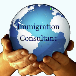 Gerry Hester Immigration Consultant